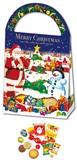 【クリスマス先行商品】【神戸倉庫】XMパーティボックス