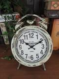 置時計【81873】