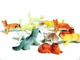 ネコちゃんの12個アソートパック!【MINI CAT】
