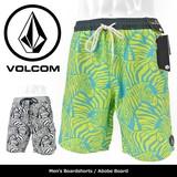 【VOLCOM】 ボルコム volcom /Abobe Board/ 水着 ボードショーツ サーフショーツ サーフィン