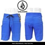 【VOLCOM】 水着 ボルコム スイムショーツ volcom /Mod-Tech Pro/ ボードショーツ