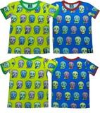 【特価SALE】<即納>Tシャツ