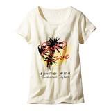 【キッズ】Tシャツ