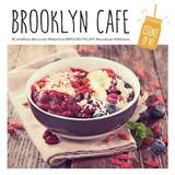 BROOKLYN CAFE -ESSENCE OF NY-