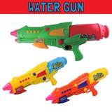 NEW!! スペースウォーターガンLサイズ 3色アソート * ビッグサイズの本格的なタンク式の水鉄砲です!