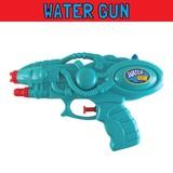 NEW!! スペースウォーターガン * 小型のピストルサイズ水鉄砲です!夏のレジャーやイベントでの水遊びに♪