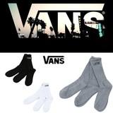 Vans Classic Crew Socks 3 Pair Pack  14736