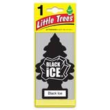 リトルツリー 人気No.1〜8【Little Trees】【エアフレ】【アメリカン雑貨】