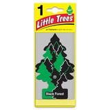 リトルツリー 人気No.9〜16【Little Trees】【エアフレ】【アメリカン雑貨】