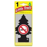 リトルツリー 人気No.17〜24【Little Trees】【エアフレ】【アメリカン雑貨】