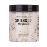 Smith&Co. スミスアンドコー Bath Salt バスソルト Calendula&Lavender カレンデュラ&ラベンダー