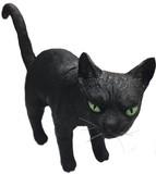 メガシリーズ 黒ネコII