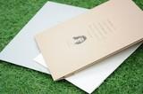 本を贈る封筒 単行本サイズ モンテスキュー