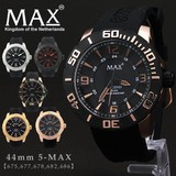MAX XL WATCHES(マックス エックスエル ウォッチズ) 5-MAX682-686