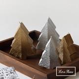 【先行予約】【秋冬新作】(10月納品)キャンドル フィブルツリー クリスマス