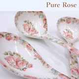 人気!Pure Rose☆(ピュアローズ) カトラリー各(6本1セット)