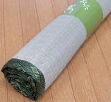 天然素材 い草マルチシート(無地)