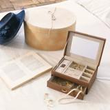 【Jewel Case Collection】ジュエルケース