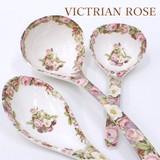 VICTRIAN Rose☆ カトラリー各(6本1セット)