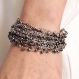 Beads Casual Bracelet