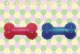 ★カラフルボーン★スケルトンタイプ☆カラフルシリーズ