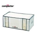 【コンパクタークローゼット用圧縮ボックス】圧縮ボックス 押入用ケース 収納