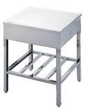 18−0折りたたみ式作業台