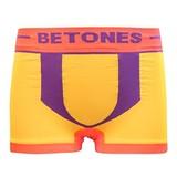 BETONES(ビトーンズ) KIDS (KICKS ORANGE)