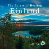 【音楽CD】[Amazonレビュー評価高]癒しノ森 フィンランド 癒し雑貨 CD  ヒーリング