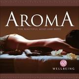 【音楽CD】[レビュー評価高]アロマ 癒し雑貨 音楽CD BGM ヒーリング音楽 アロマ 寝具