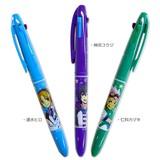 キング オブ プリズム 3色ボールペン