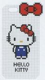 【キティ】タオル・雑貨(ビットファッション)