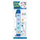 JOINT STAMP 93043 しのびごころ