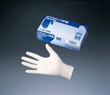 クアラテック手袋(天然ゴム製)