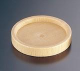 木製 ミル専用トレー(新タイプ)