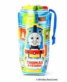 きかんしゃトーマス ペットボトルホルダー