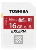 NFC搭載 SDHCカード 16GB Class10 UHS-I対応 SD-NFC16GB