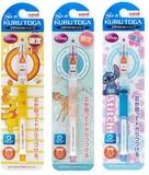 【限定ディズニー】三菱鉛筆クルトガシャープペン スタンダードモデル