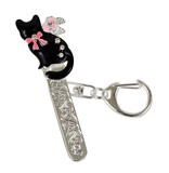Bag Clip Dear Cat Series