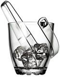 【PASABACHE】パシャバチェ アイスボックス ガラス