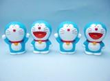 【キャラクター雑貨】ドラえもん 貯金箱 景品 置物 漫画 アニメ コミック お土産