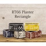 RT66 プランター[レクト]