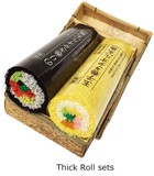 Norimaki Towel Gift sets