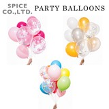 ■2016AW 新作■ Party Balloons