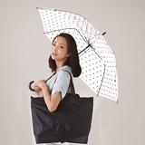 【携帯できる雨よけバッグカバー】雨具 レインバッグ 自転車 バイク 雨よけ