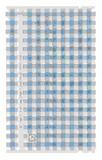 【小袋】FOH平袋チェッカー(1包2000枚入)