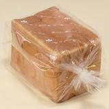 食パン袋 長 ラズベリー柄(1包100枚入)