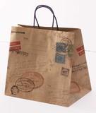 【紙袋】ジュリエッタ紙袋(1包200枚入)