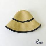 S/S Hats & Cap Capelin Hat