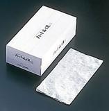 アルミ カットホイル(200枚入)